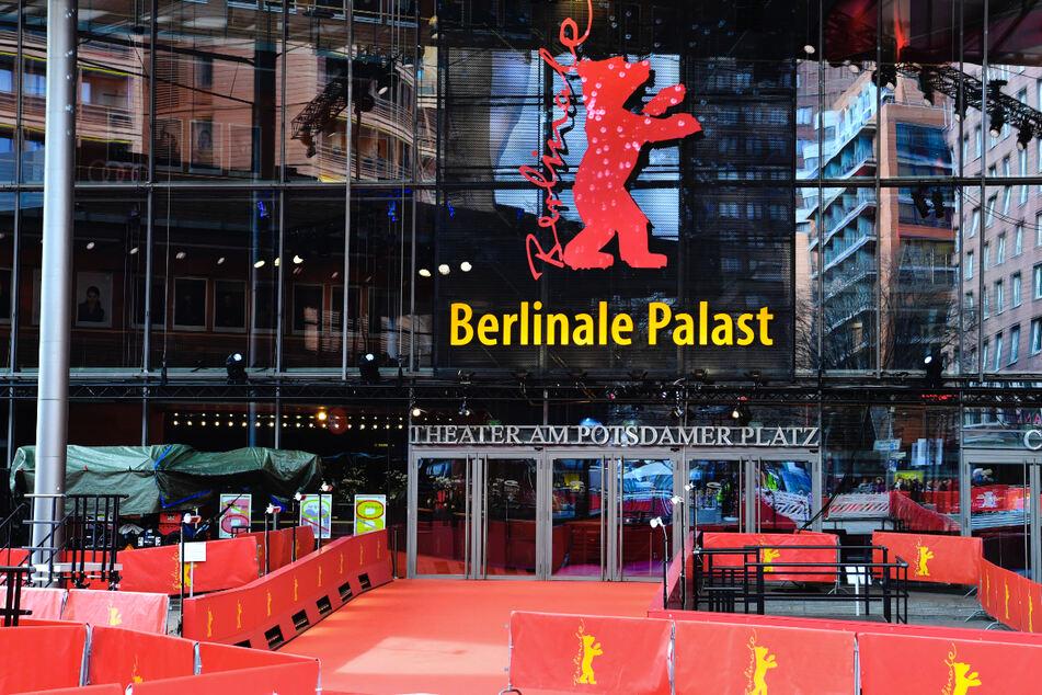 Berlin: Trotz Corona: Berlinale soll im Sommer stattfinden!
