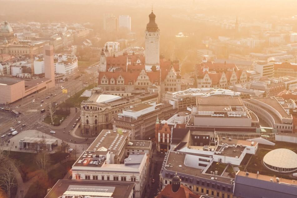 Bevölkerungs-Minus für Leipzig! Die Gründe des Rückgangs