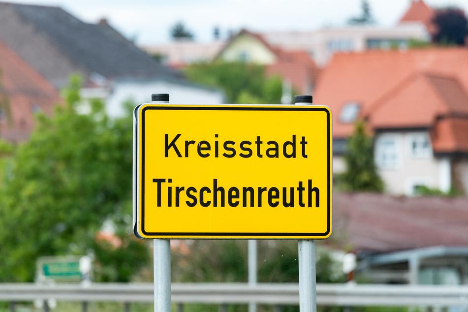 Tirschenreuth ist Corona-frei.