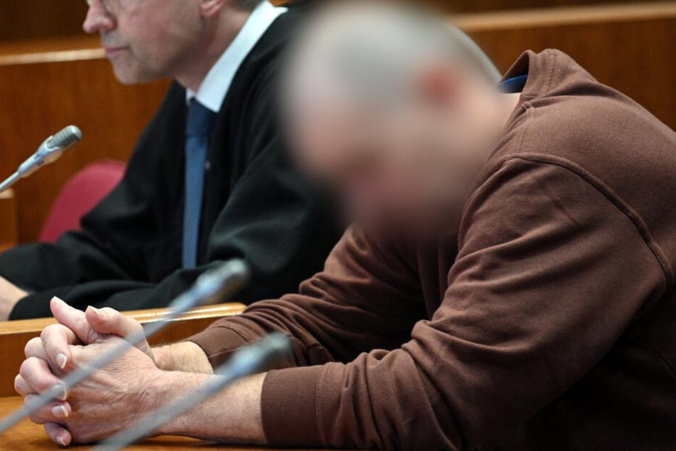 Grausamer Racheakt nach Trennung: Mann tötet Tochter seiner Ex-Freundin