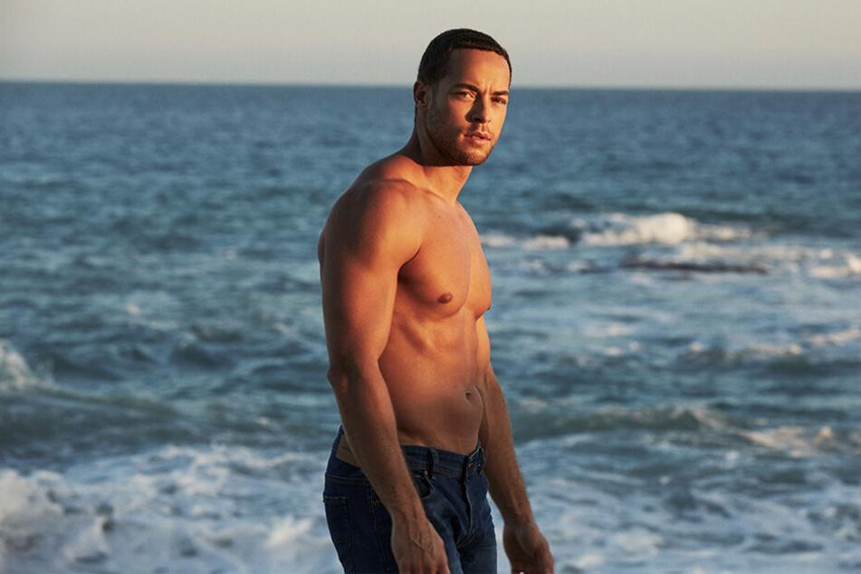 RTL-Bachelor Andrej Mangold (31) ist auf der Suche nach der großen Liebe.