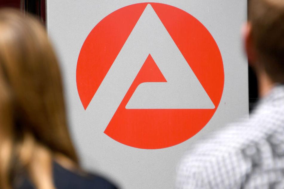 Düstere Prognose: Forscher rechnen mit höherer Arbeitslosenzahl in Bayern 2020