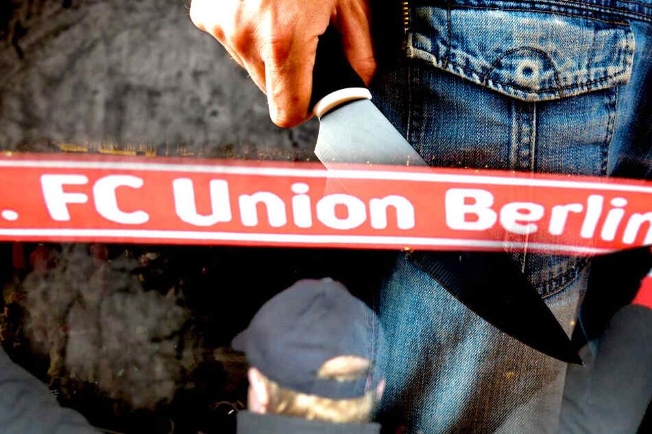 Berlin: 19-Jähriger getötet, weil er Fan von Union Berlin war?