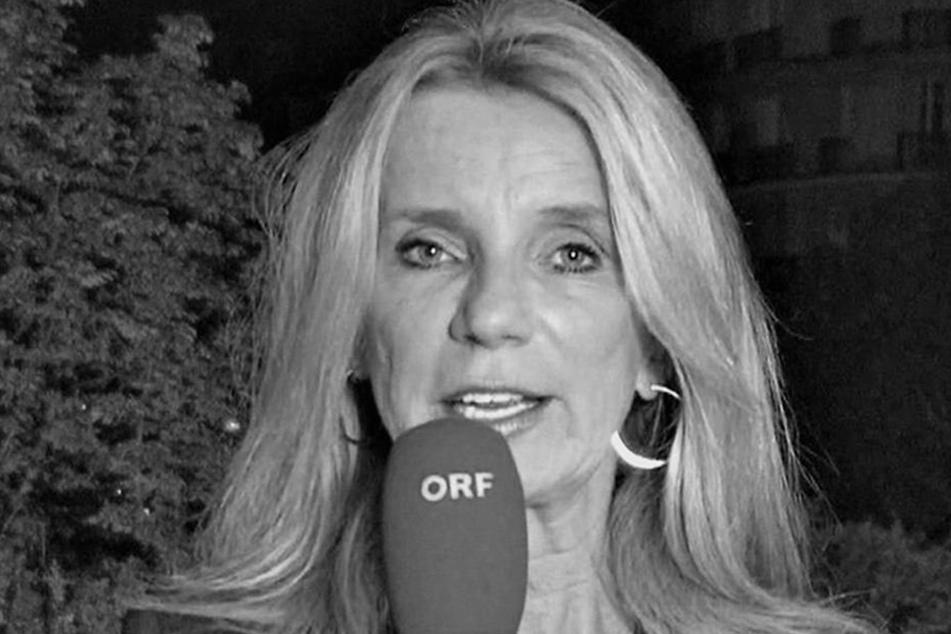 Am 30.12.2018 verstarb die ORF-Korrespondentin Eva Twaroch im Alter von 55 Jahren.