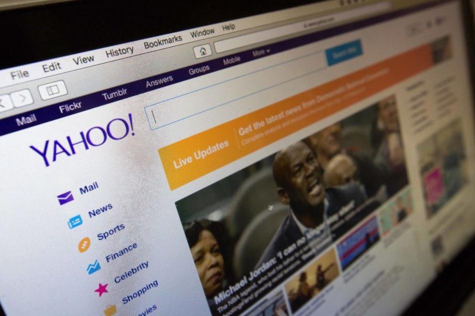 Nach dem Verkauf des Webgeschäfts will sich Yahoo in  Altaba umbenennen.