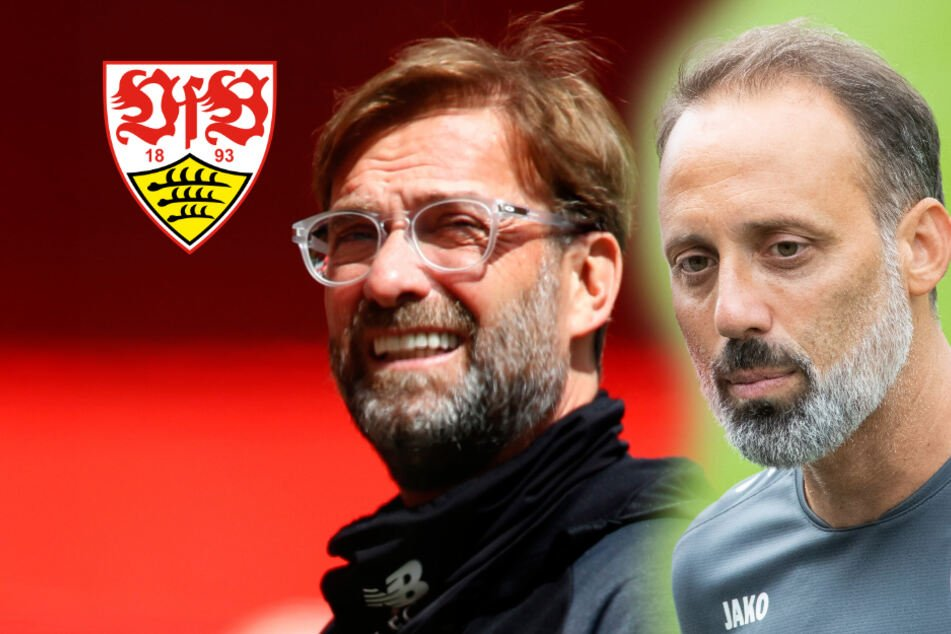 VfB Stuttgart testet gegen Klopps FC Liverpool
