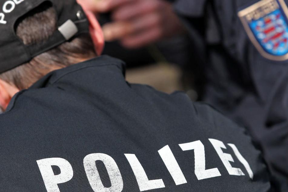 In Meiningen werden aktuell 300 Thüringer Polizeianwärter ausgebildet. Für mindestens zwei ist nach dem Genuss von Cannabis die Ausbildung frühzeitig beendet.