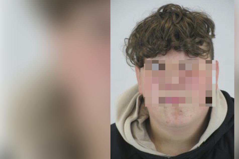 Vermisster 14-Jähriger aus Calw wohlbehalten aufgefunden