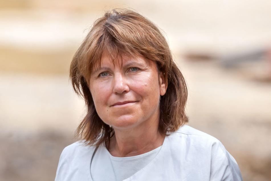 Zwickaus Oberbürgermeisterin Pia Findeiß (61; SPD) wird am 13. Februar als Zeugin geladen.