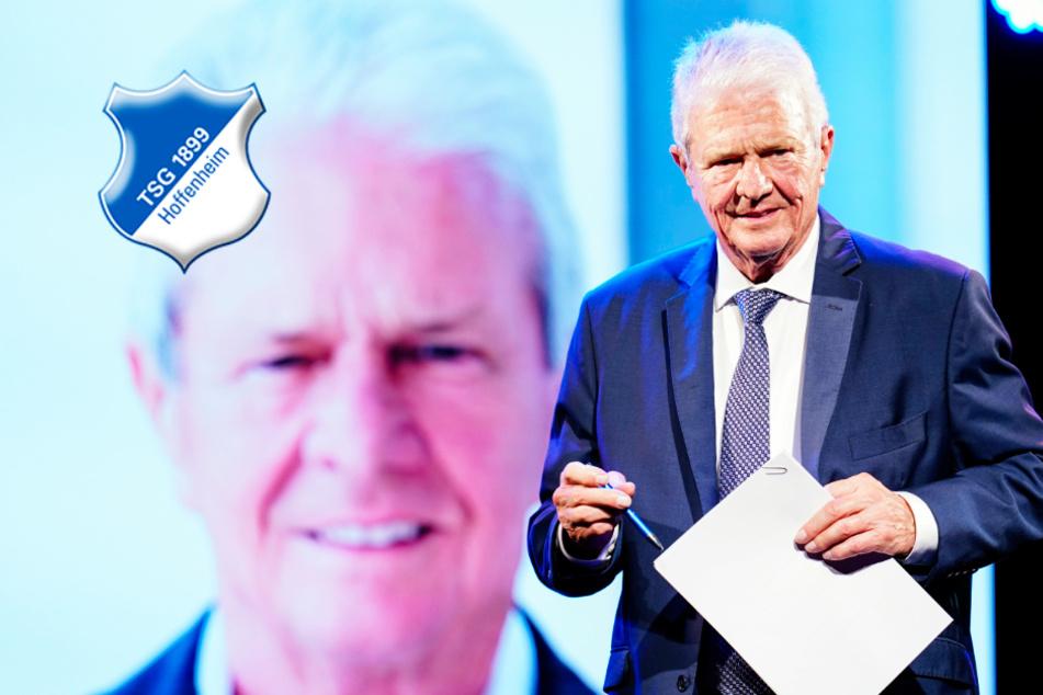 Hoffenheim-Fans fordern Aufklärung nach ZDF-Doku über Hopp
