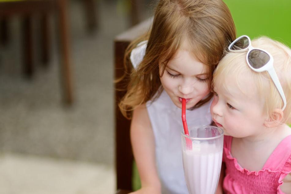 Studie: Ab diesem Alter entwickeln Kinder einen Sinn für Gerechtigkeit
