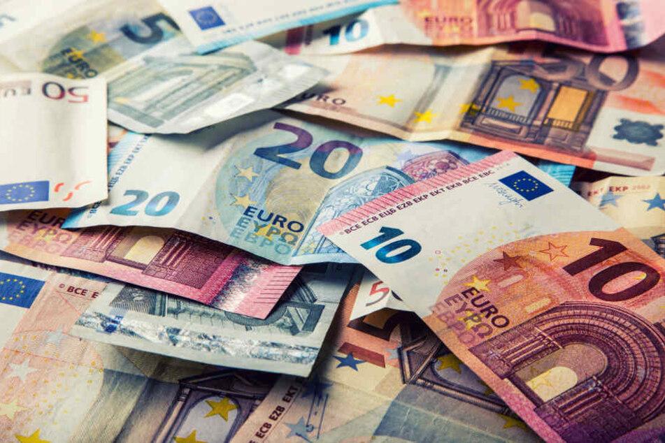 Der neue hessische Landtag soll den Hochschulen vor allem mehr Geld in die Kassen spülen (Symbolfoto).