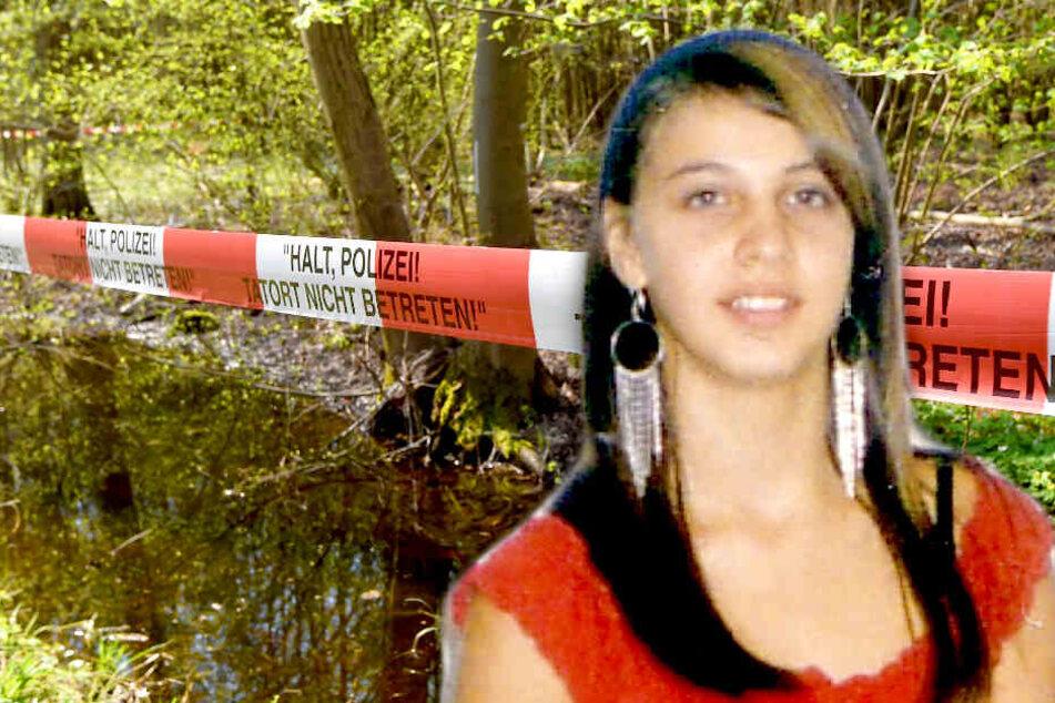 13 Jahre nach Mord: So hart wird der Prozess für Georgine Krügers Mutter