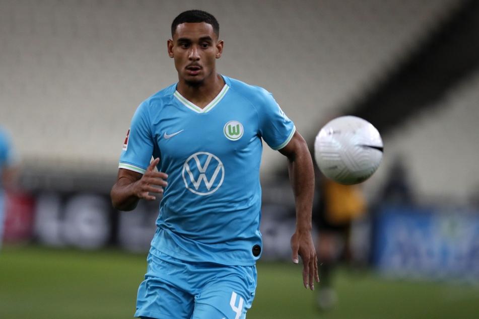Maxence Lacroix (21) wird offenbar von RB Leipzig heftig umworben und gilt als Wunschlösung der Sachsen. Der VfL Wolfsburg fordert allerdings 30 Millionen Euro.