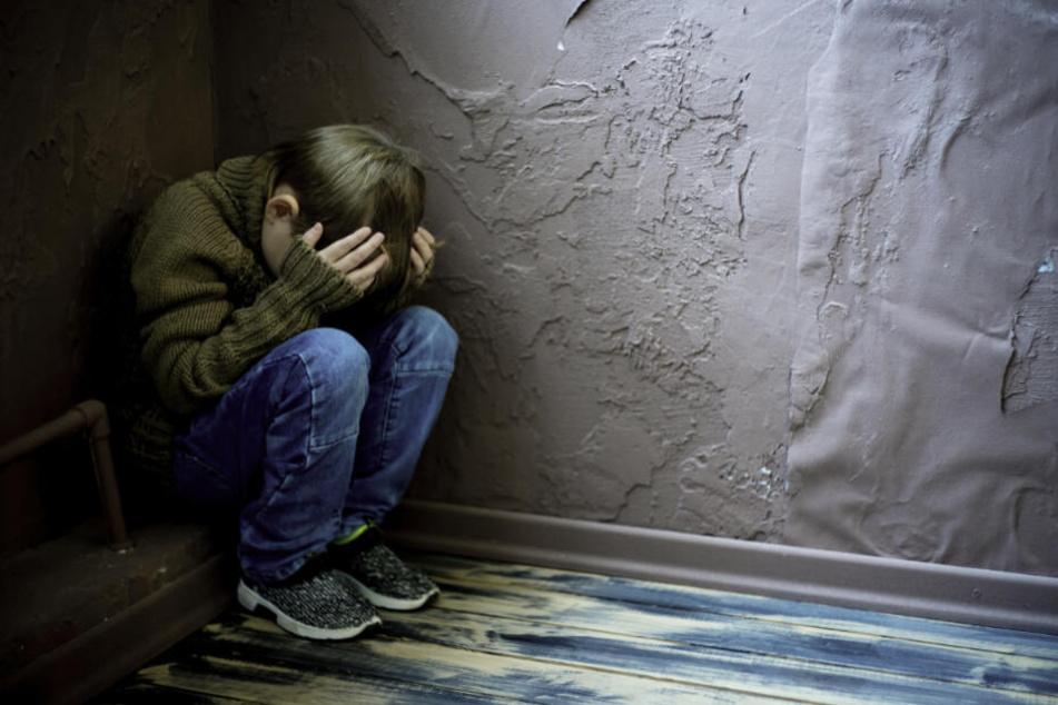 In den 1980er Jahren wurden etliche Kinder von dem Geistlichen missbraucht. (Symbolbild)