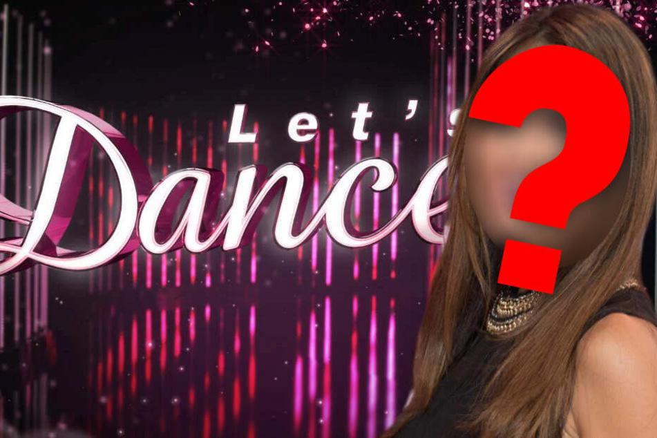"""Nächste Kandidatin für """"Let's Dance"""" steht fest: Sie ist eine alte Bekannte!"""