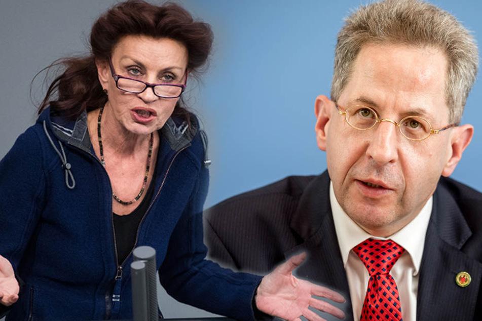 """Ziehen bald Kinder in den """"Heiligen Krieg"""" gegen Deutschland?"""