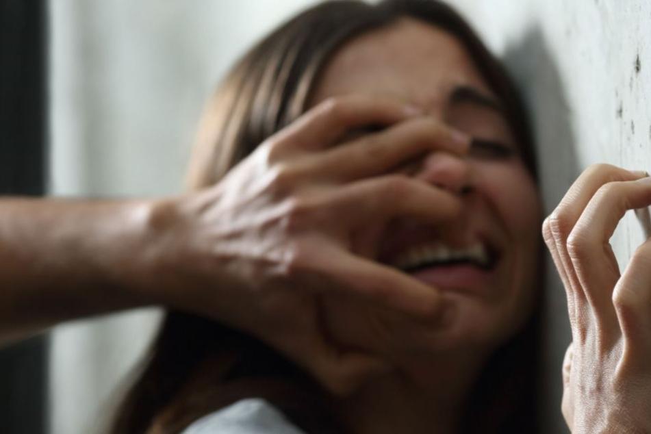 Zwei Vergewaltigungen an Weiberfastnacht in Köln?