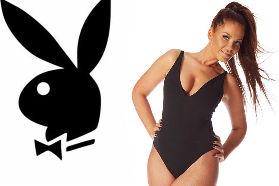 """""""Leben. Lieben. Leipzig""""-Yvonne will in den Playboy"""