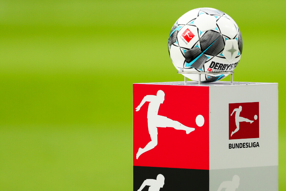 Damit es endlich weitergehen kann: Alle drei Tage Corona-Tests für Bundesliga-Profis?