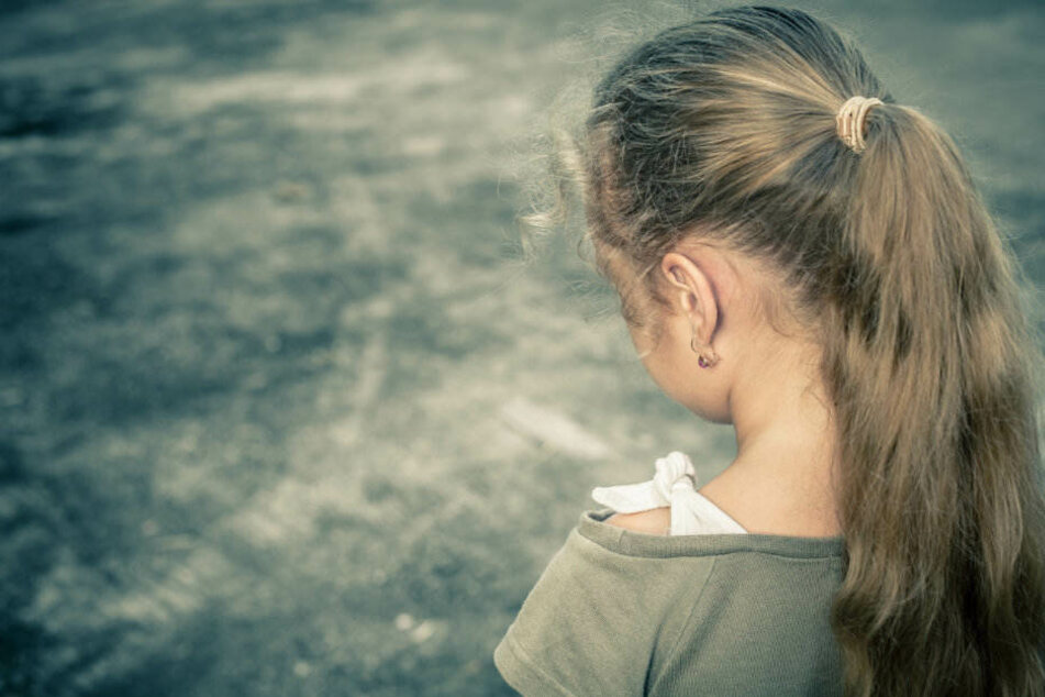 Die Mädchen erhalten 8500 Euro Schmerzensgeld. (Symbolbild)
