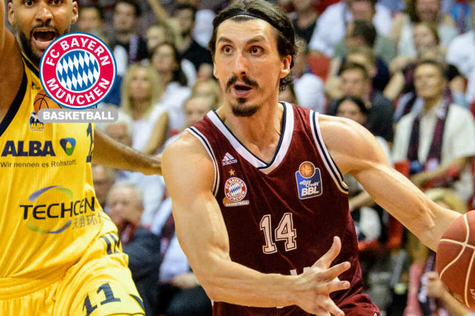 Jagd auf Bayern: So steht es aus Sicht des Meisters um Konkurrenz
