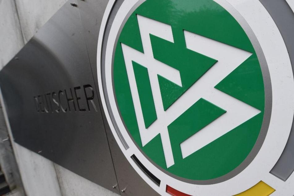 Der Deutsche Fußball-Bund sperrte Julian Börner für ein Spiel.