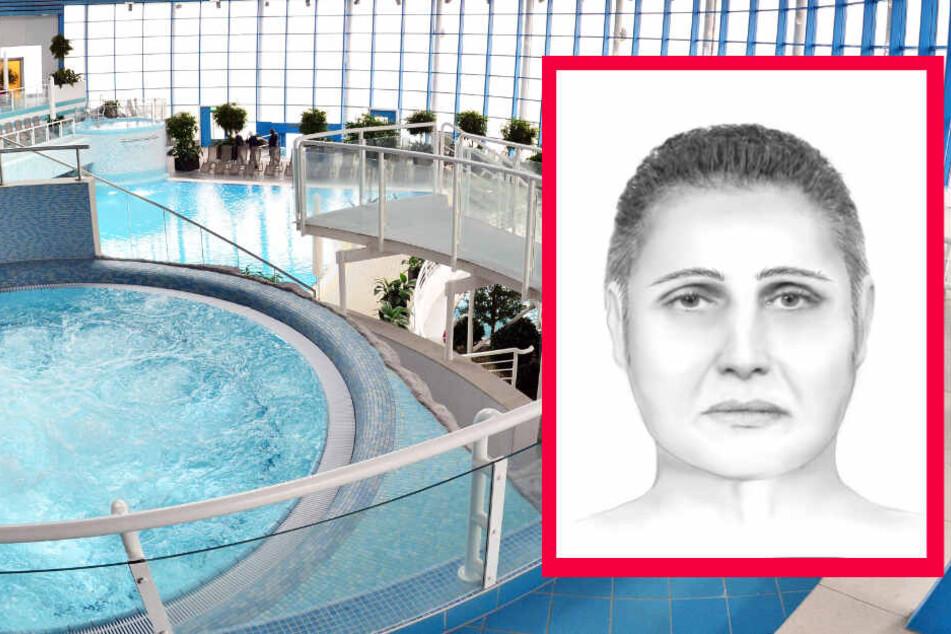 Fahndung: Dieser Mann hat ein Kind in Bad Kreuznach sexuell missbraucht