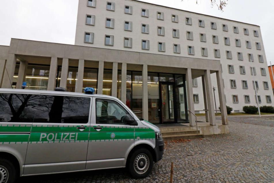 In Traunstein soll es am Freitag ein Urteil im Prozess gegen den 62-Jährigen geben.