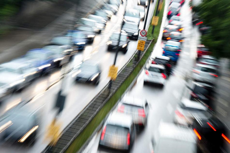 Halter-Klage gegen Diesel-Softwareupdates: Urteil mit Signalwirkung