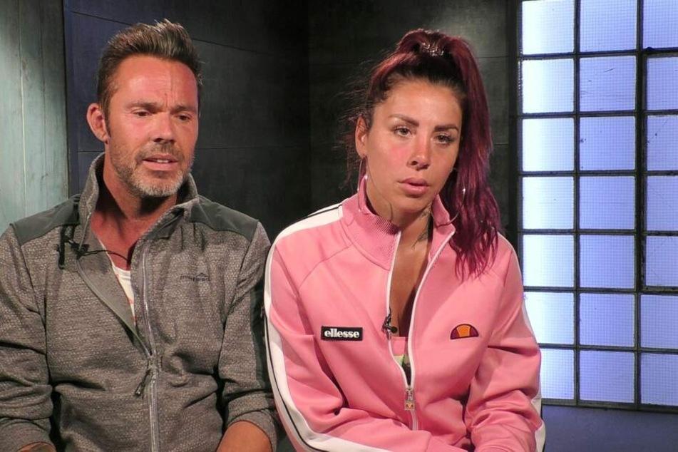 Benjamin und Kate haben sich nach ihrem TV-Auftritt im Sommerhaus getrennt.