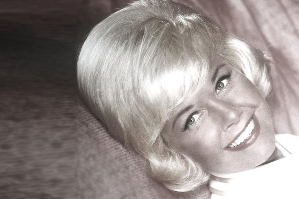Doris Day stirbt mit 97 Jahren.