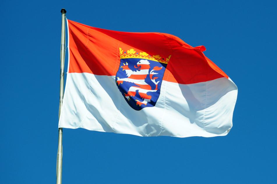 Vor 75 Jahren entstand Hessen mit neuen Grenzen