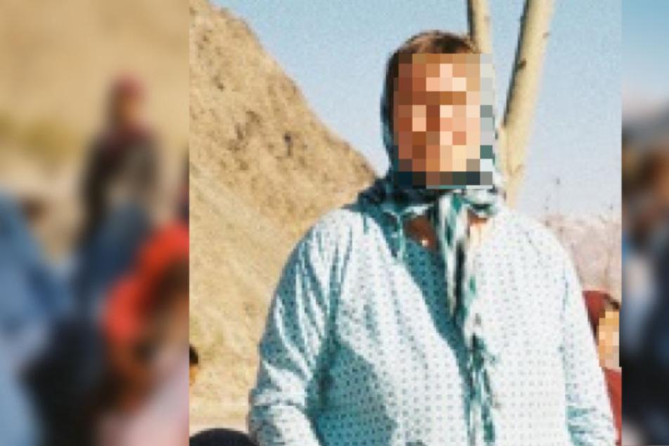 Brigitte W. starb am Wochenende bei einem Talibanangriff in Afghanistan.