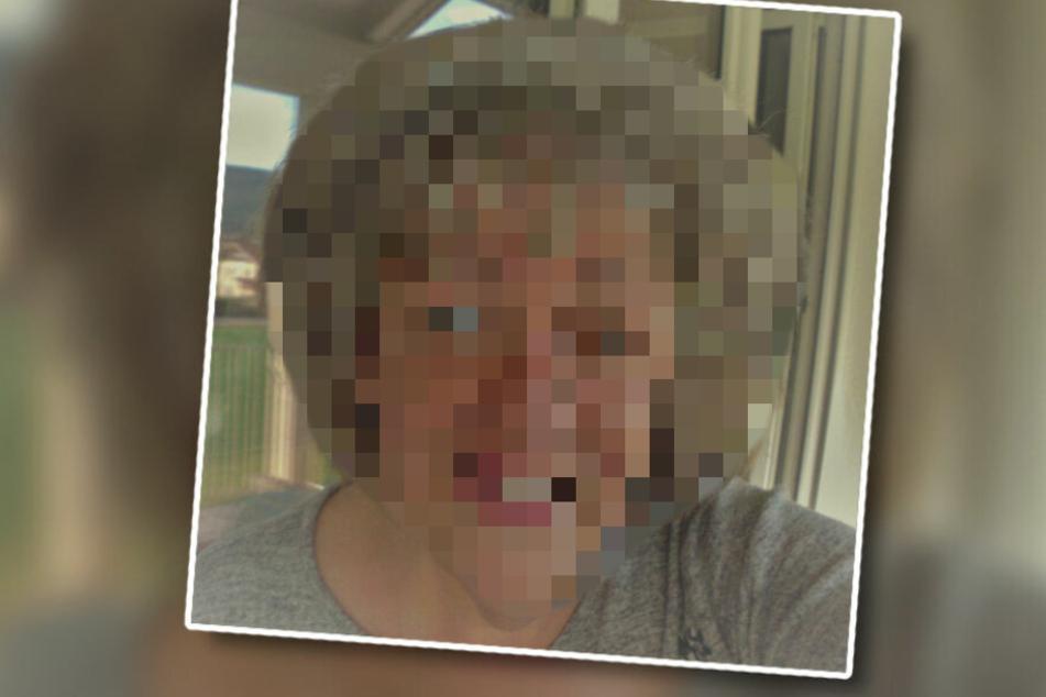 Die Frau wurde seit 8. Januar vermisst.