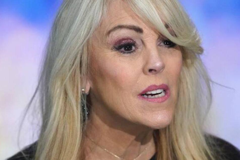 Mutter von Lindsay Lohan im Knast! Autofahrt hat bittere Folgen