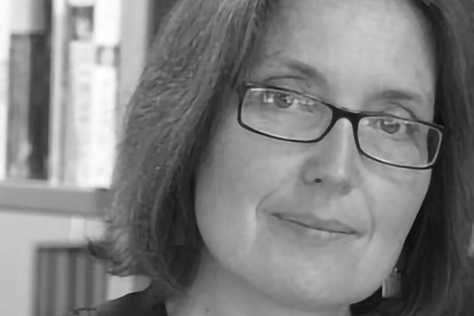 Auf Kreta ermordete Dresdner Forscherin (†59) wurde zweimal überfahren und vergewaltigt