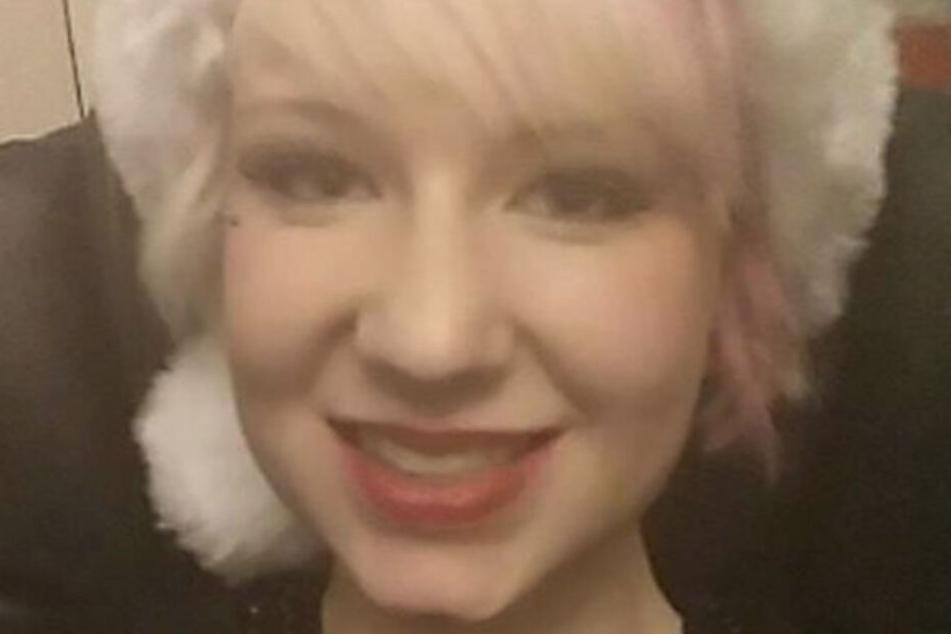 Eloise Parry starb im April 2015 nach der Einnahme gefährlicher Diätpillen.