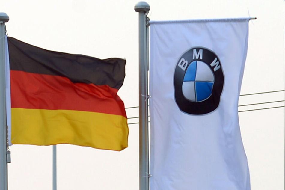 Türkisch-Tabu bei BMW: Chef befiehlt Mitarbeitern Deutsch zu sprechen