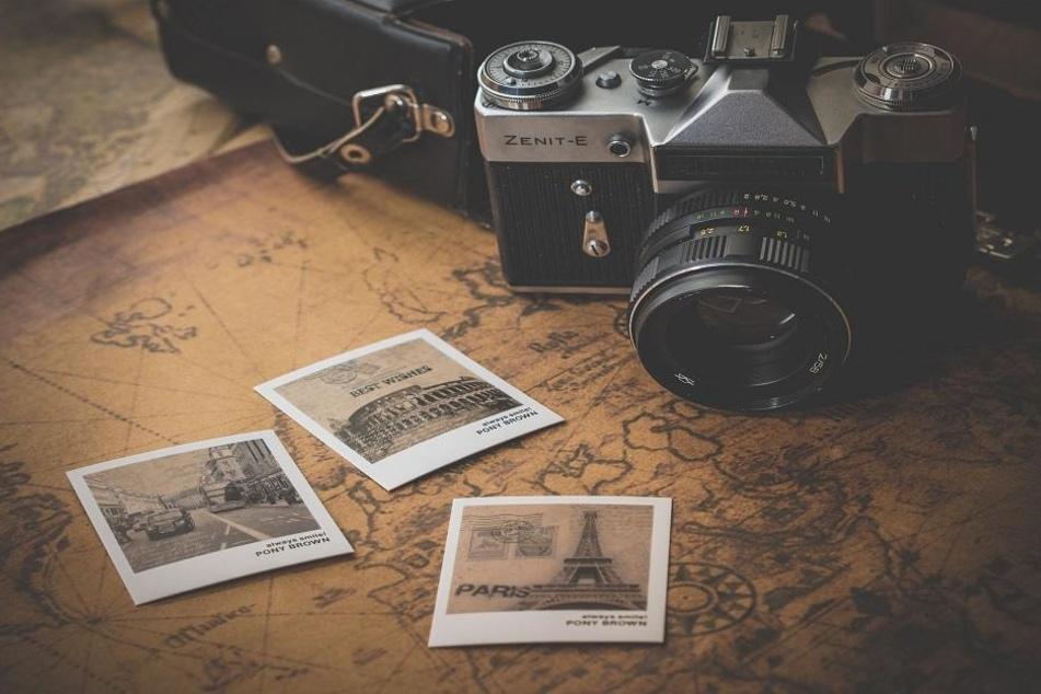 Reisen durch die ganze Welt – seit jeher ein beliebtes Hobby mit hohem Sehnsuchtsfaktor.