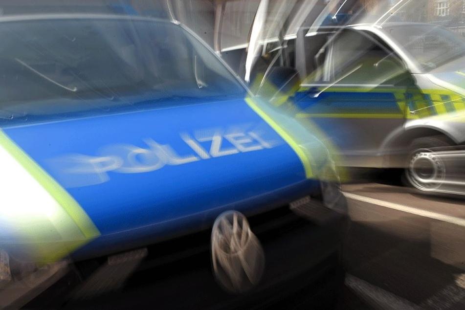 Die Polizei hat die Ermittlungen zu der sexuellen Belästigung aufgenommen.