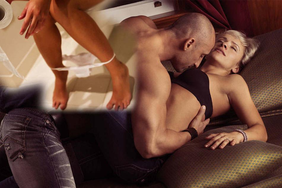 fetischbilder rhein main tv porno