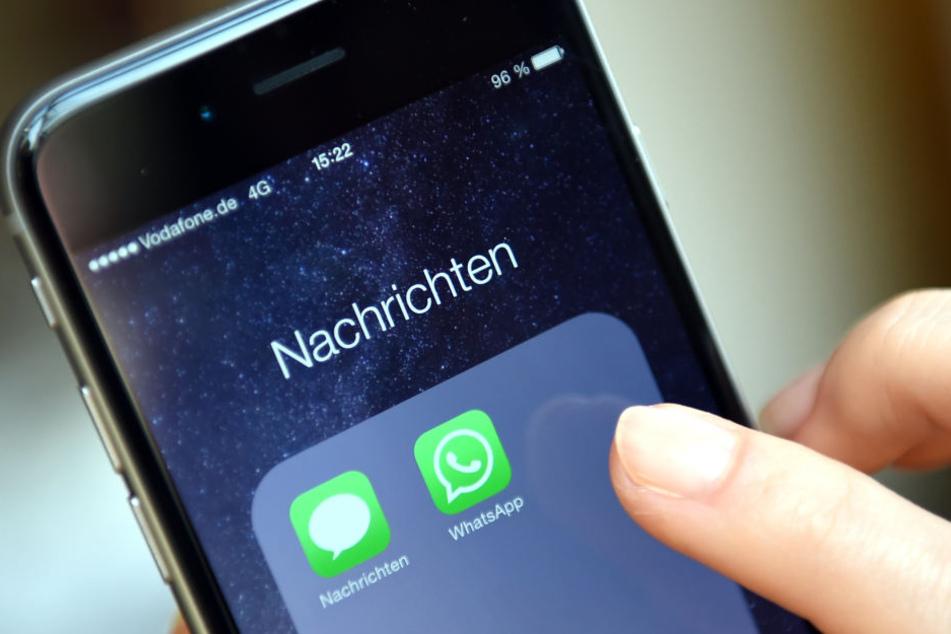 Läuft das iPhone plötzlich langsamer? Das könnte daran liegen, dass Apple Eure Batterien schonen will.