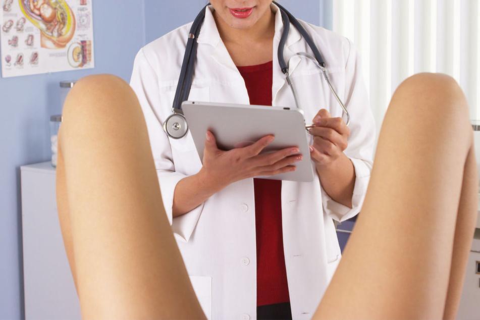 Schon mehrfach wurde die Ärztin angezeigt (Symbolfoto).