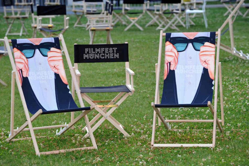 München ist wieder im Filmfest-Fieber: Der Eröffnungsfilm verspricht guten Humor.