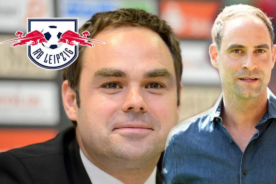Nach Düsseldorf-Stichelei: RB Leipzig beschwert sich bei Fortuna