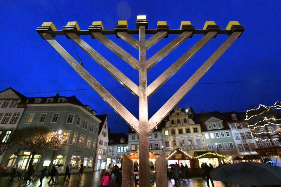 Anzeichen von Antisemitismus sollen intensiver untersucht werden.