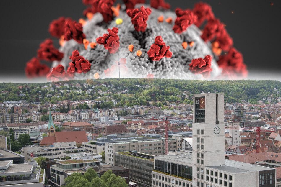 Wegen Corona: Wackelt die OB-Wahl in Stuttgart?
