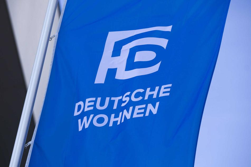"""Deutsche Wohnen an der Börse: """"Das Leid der Mieter"""""""
