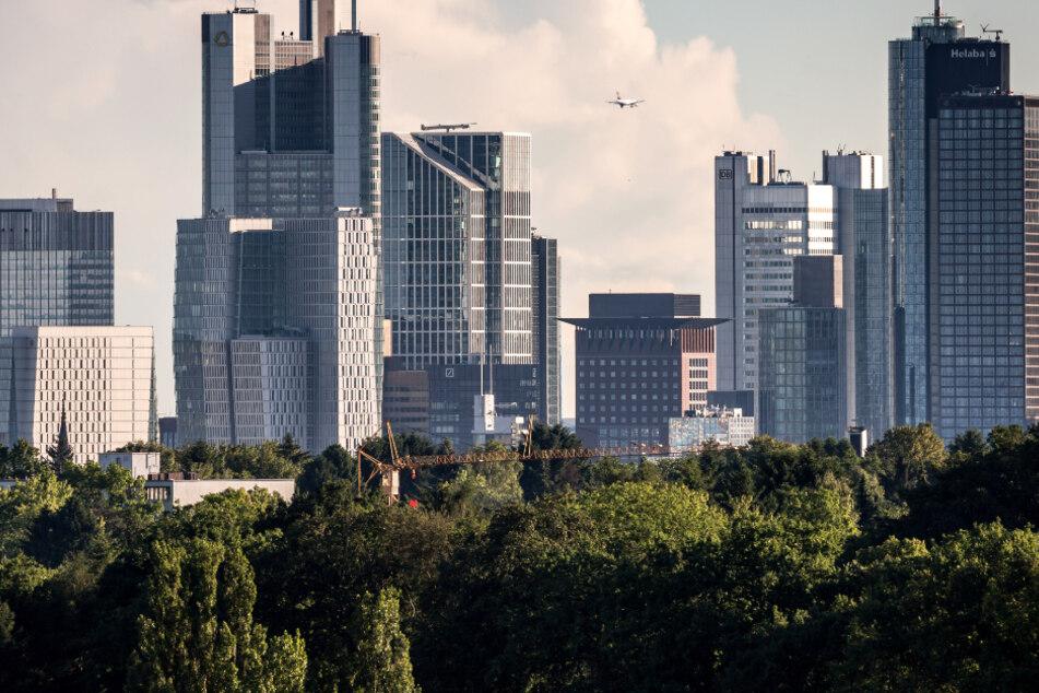 Nach der Blutnacht von Hanau: Frankfurt beschließt Aktionsplan gegen Rassismus